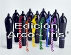 2007 Edición Arco Iris