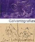 GALVANOGRAFIAS