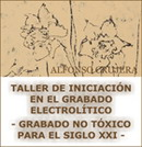 Grabado electrólitico