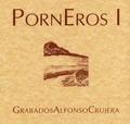 PORNEROS