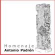 Homenaje a Antonio Padrón