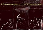 Homenaje a los Canteros