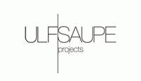 Galería Ulf Saupe