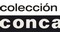 Colección CONCA