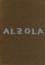 ALZOLA, una partida de billar